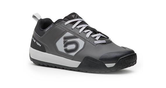 Five Ten Impact VXi Shoes Men Granite